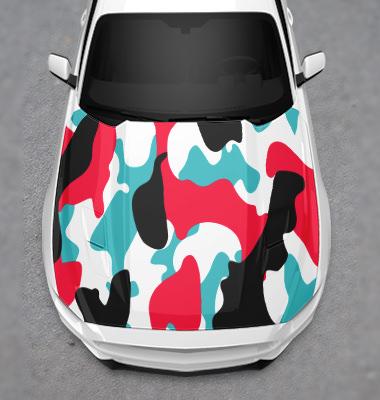 Funny POLICE AWARE Parody Novelty JDM Joke vinyl Car Van sticker Decal 150x100mm