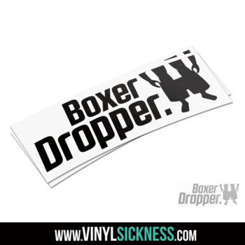 Boxer Dropper V2