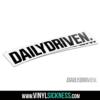 Daily Driven V2 1