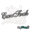 Euro Fresh Outline