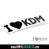 I Love Kdm V2 1