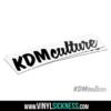 Kdm Culture 1