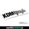 Kdm Lifestyle 1