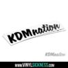 Kdm Nation 1
