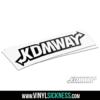 Kdm Way 1
