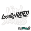 Locally Hated V2