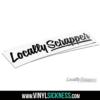 Locally Scrapper 1