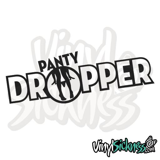 Panty Dropper