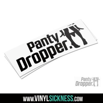 Panty Dropper V2
