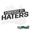 Powered By Haters V2
