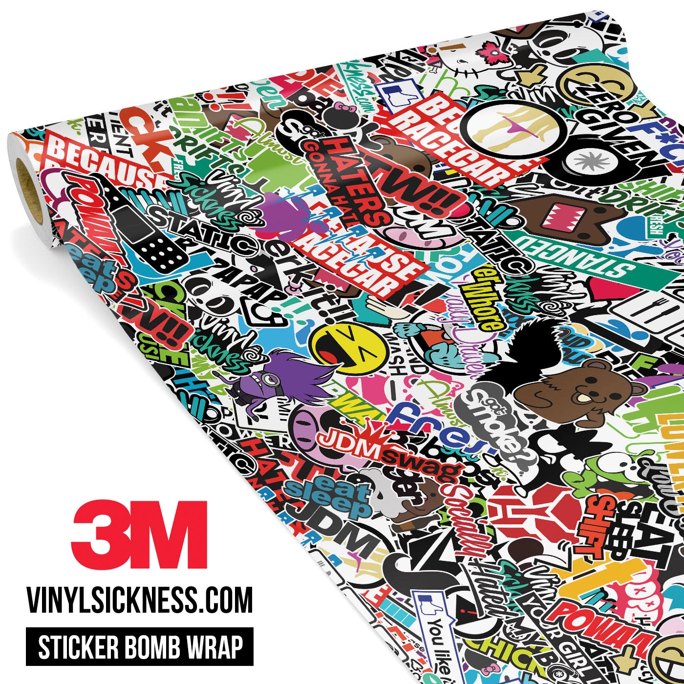 JDM-PREMIUM-STICKER-BOMB-VS-VINYL-WRAP-R
